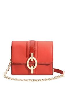 Sutra Micro Mini Leather Crossbody Bag. Mk HandbagsHandbags Michael KorsDesigner  ... 15d4e606cd