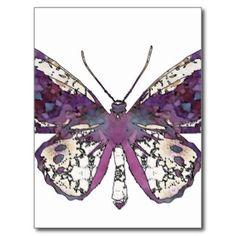 Butterfly1.jpg Postal