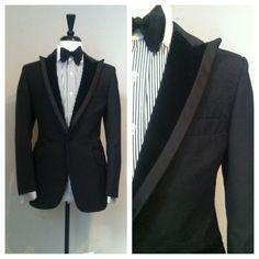 Timeless fashion, classy, feel smooth.