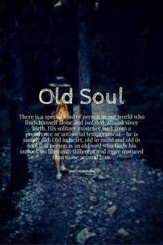 Dark night of the Soul, Wounded Healer, Spiritual Depression, Empath