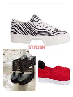 OCRAM.fi Shoe Rack, Baby Shoes, Stylish, Clothing, Kids, Fashion, Outfit, Toddlers, Moda