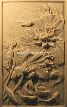 High Standard Waterproof Sandstone Wall Relief Sculpture Photo, Detailed about High Standard Waterproof Sandstone Wall Relief Sculpture Picture on Alibaba.com.