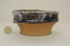 Arne Ranslet Bowl on Sale in German Ebay  (Pharyah)