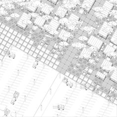 AA School of Architecture Projects Review 2011 - Diploma 14 - Taneli Mansikkamäki