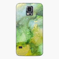 Galaxy Design, Samsung Galaxy S5, Vinyl Decals, Bubbles, Smile, Printed, Spring, Awesome, Products