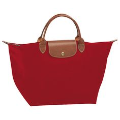 longchamp. i want it in every color