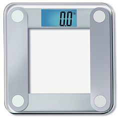 Bathroom Scale Décor   EatSmart Precision Digital Bathroom Scale w Extra Large Lighted Display 400 lb Free 1 yr Protection From Assurant ** For more information, visit image link.(It is Amazon affiliate link) #nofilter