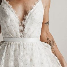 The Samantha dress | Truvelle Bridal Signature Collection, Formal Dresses, Wedding Dresses, Vancouver, Wedding Styles, Bridal Gowns, Beautiful Dresses, Bride, Photo And Video
