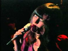 Don't you just love it when music brings back a rush of memories? #FlashbackFriday #TheCarpenters