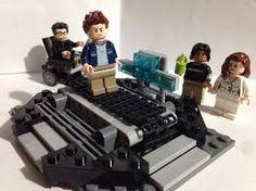 Afbeeldingsresultaat voor lego.com