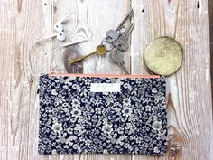 Hey, I found this really awesome Etsy listing at https://www.etsy.com/uk/listing/213526750/large-jolly-print-pouch-with-gold-print