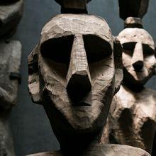 permenente-300x300 Present Day, Patagonia, South America, History, Artist, Deco, Santiago, Bicycle Kick, Exhibitions