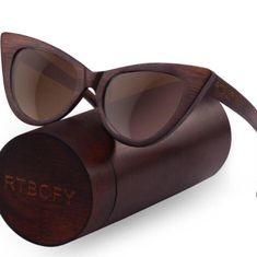 e5d1b3d321 60 Best Sunglasses images | Glasses, Sunglasses, Wearing glasses