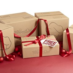 Are you ready for Cyber Monday? We're offering FREE shipping on all online orders over 75 dollars tomorrow! What's on your wish list?