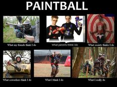 Paintball!! paintball gun Outpost 43 everything paintball Silverdale Auckland www.op43.co.nz