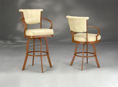 counter stools modern counter stools bar stools u2013 usa barstools - Modern Counter Stools