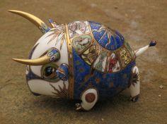 http://farfora.com/antiquesGrid.php?PropertyId=1&UserId=2
