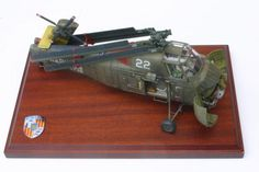 Gallery model Sikorsky from Gallery Models, a scale model built by Rudi Meir in Model Building, Helicopters, Scale Models, Vietnam, Aircraft, Legos, Chopper, Airplanes, Boss