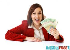 FAST AND AFFORDABLE LOAN OFFER 100% GUARANTEE