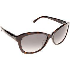 2f6137d01b96 Michael Kors Melissa MKS821 206 58 Sunglasses
