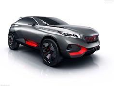 Peugeot-Quartz_Concept_2014_1600x1200_wallpaper_07