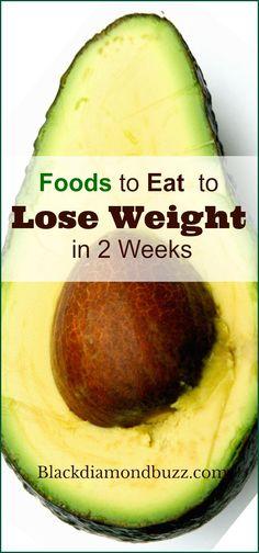Jillian michaels 30 day shred level 1 weight loss