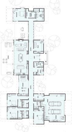 5,267 square feet 1 Story 4 Bedroom 3.5 Bathroom