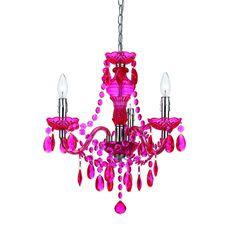 Color Chandeliers Home Goods: Free Shipping on orders over $45 at Overstock.com - Your Home Goods Store! Get 5% in rewards with Club O!