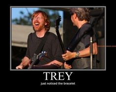 Phish Trey Anastasio, Phish, Great Bands, Rock And Roll, Mexico, Lol, Memes, Funny, Books