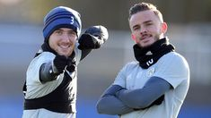 Silva has three games to save Everton job, Manchester United target Leicester duo, Real Madrid weigh up Eriksen or Pogba, plus more. Club Chelsea, Chelsea Fc, British Football, Bbc Football, Real Madrid Gareth Bale, James Maddison, 2020 Olympics, Transfer Window, North London