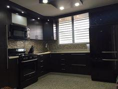 gabinetes de cocina de laminado marrón 11 Mejores Imgenes De Gabinetes En Pvc Gabinetes En Pvc