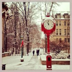 Indiana-University-campus-winter-10