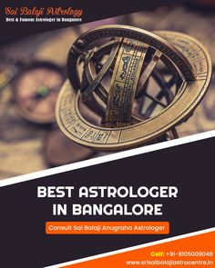 Capricorn And Aquarius, Vedic Astrology, Love And Marriage, Remedies, Home Remedies