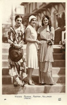 Die 370 Besten Ideen Zu 1930er Mode 1930er Mode Mode 1930er