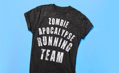 Running Collection - Activate Apparel - Page Softball Shirts, Hoodies, Sweatshirts, Running, Stylish, Mens Tops, T Shirt, Collection, Women
