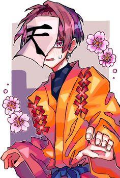 Cute Anime Character, Aesthetic Pictures, Anime Guys, Anime Characters, Boy Outfits, Anime Art, Character Design, Kawaii, Manga