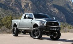 2020 GMC Sierra 2500 Heavy Duty Updates, Changes and Price ...