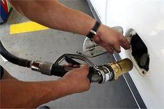 Απαλλάσσονται από τέλος αδείας για αυτοκίνητα με φυσικό αέριο-υγραέριο  - ΤΟ ΠΟΝΤΙΚΙ Bracelets, Bracelet, Arm Bracelets, Bangle, Bangles, Anklets