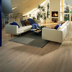 Buy Kahrs Original Sand Collection Oak Brighton online with Flooring Hut. Available from Flooring Hut on a supply only and a comprehensive supply and fit service. Kahrs Flooring, Ash Flooring, Karndean Flooring, Real Wood Floors, Engineered Wood Floors, Wooden Flooring, Brighton, Light Wooden Floor, Sand Collection