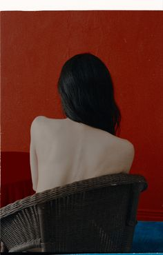 Photography by Rala Choi Nude Photography, Fine Art Photography, Portrait Photography, Fashion Photography, Performance Artistique, Mode Ulzzang, Yennefer Of Vengerberg, Foto Art, Red Aesthetic