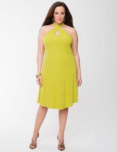 plus size dress apple shape zeitschrift