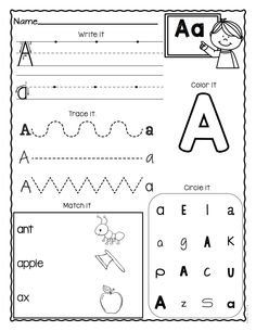 5 Inspirational Pre K Learning Worksheets- Pre K Learning Worksheets . 5 Inspirational Pre K Learning Worksheets . the 21 Best Educational Channels for Kids - Letter Worksheets For Preschool, Preschool Writing, Phonics Worksheets, Preschool Learning Activities, Preschool Letters, Preschool Printables, Learning Letters, Preschool Lessons, Alphabet Activities