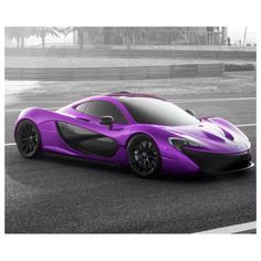 http://chicerman.com  majestix:  PurpleP1 Edit @Majestic_Cars  #EpilepsyAwareness. Purple day for March 26th -Spread the awareness -Wear the color purple -Spread the Facts  1 in 26 will develop epilepsy  Anyone can develop epilepsy  Wear purple and spread the word.  #cars
