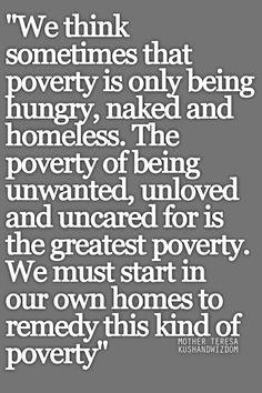 Poverty economics paper help? 10 points?