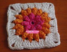http://blog.acrochet.com/tutorial/aplicacion-margarita-compuesta-2.html