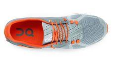 Getestet: Erfahrungen mit den On Cloud Laufschuhen von On Running | Sports Insider Magazin