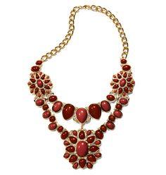 mark Style Goddess Necklace- shop online at tashina.avonrepresentative.com