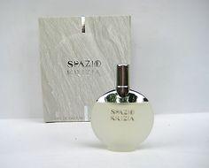 krizia spazio miniature de parfum - Recherche Google
