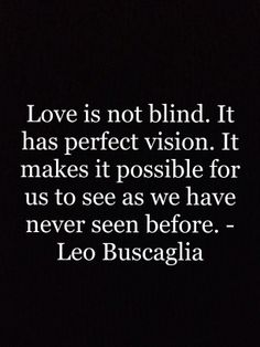 Leo Buscaglia is my fav.