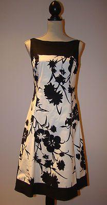 Les copains  Women's summer dress  Ebay $99